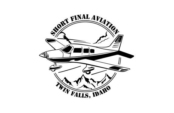 Short Final Aviation - Pilot Supplies